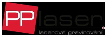 Laserové gravírování, výrobní štítky | PPlaser