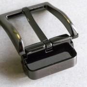 gravírování páskové spony