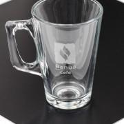 logo Banua café