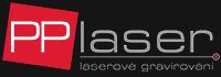 PPlaser - Laserové gravírování