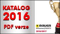 bauer_katalog2013